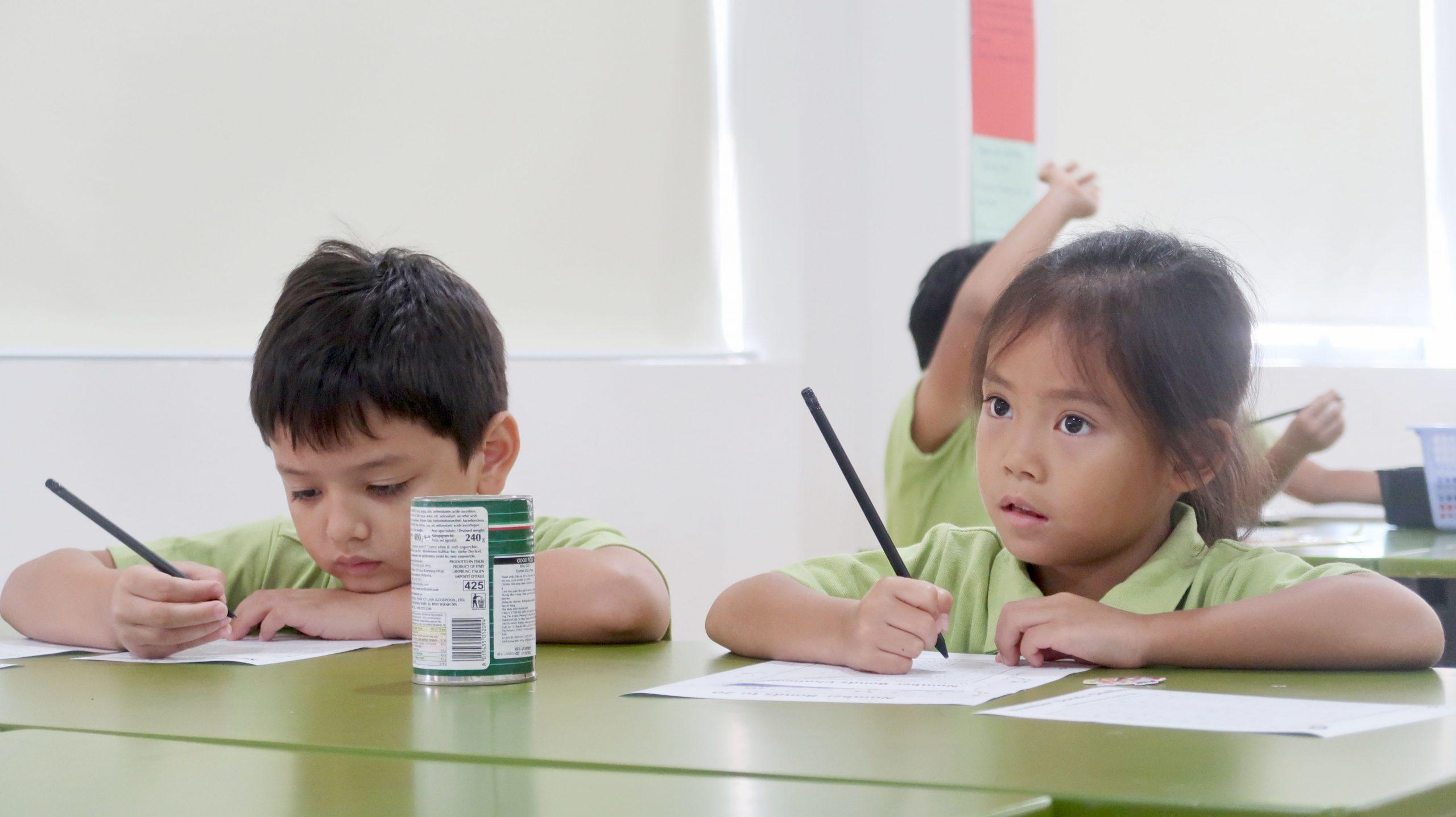 ahi-school-values-5
