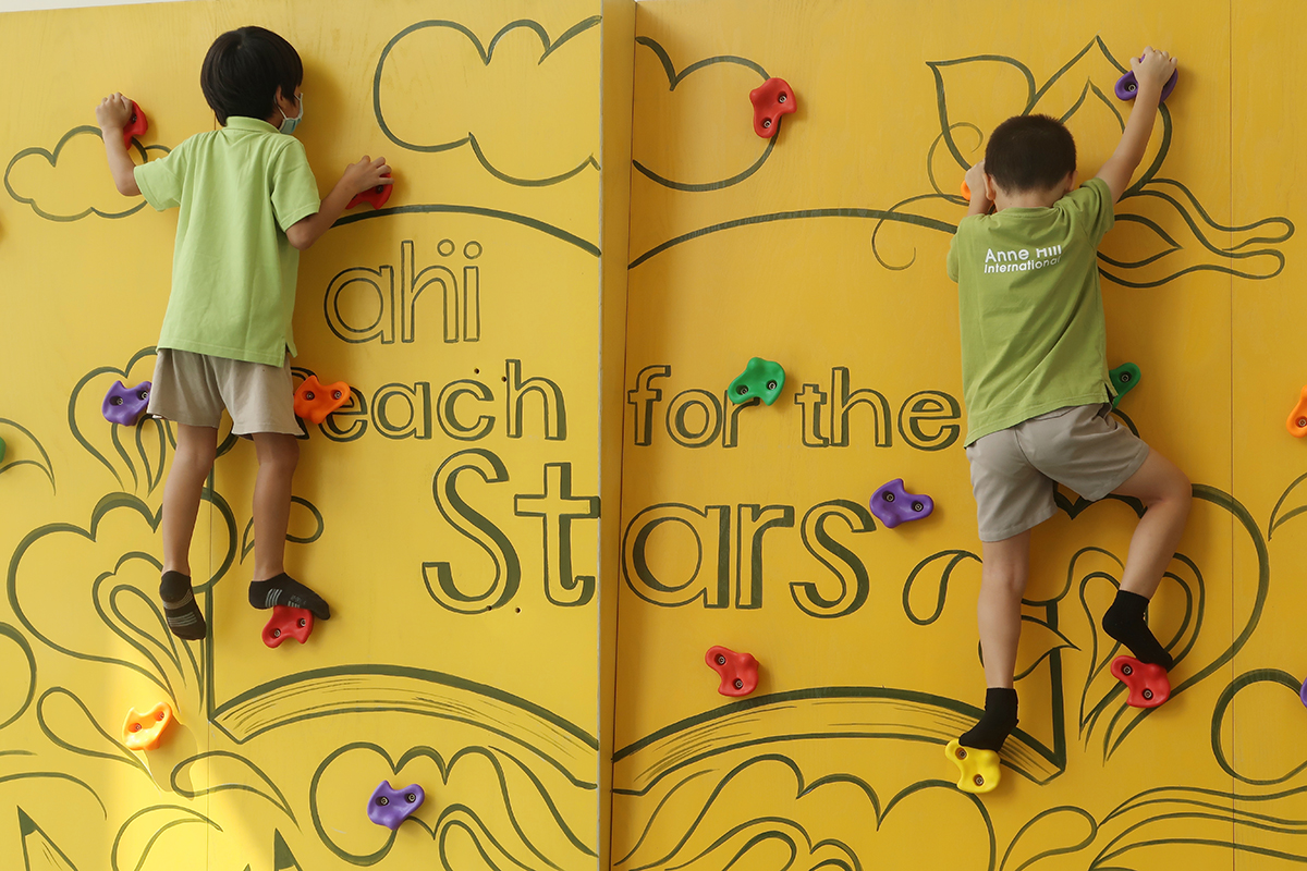 reach-for-the-stars-rockwall-5