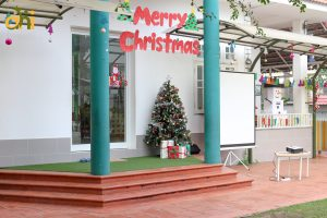 Christmas-Sports-Carnival-2020-1