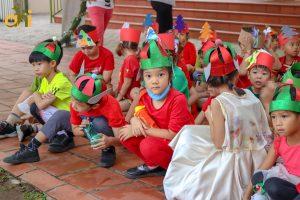 Christmas-Sports-Carnival-2020-1-3