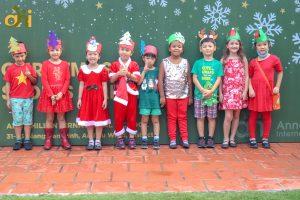Christmas-Sports-Carnival-2020-4