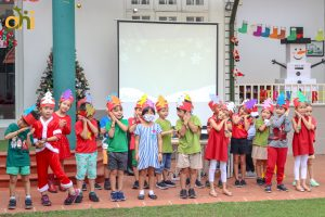 Christmas-Sports-Carnival-2020-7