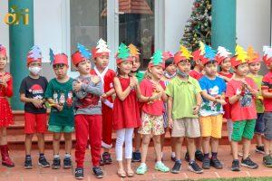 Christmas-Sports-Carnival-2020-8