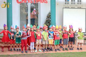 Christmas-Sports-Carnival-2020-9
