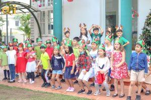 Christmas-Sports-Carnival-2020-10