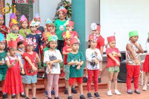 Christmas-Sports-Carnival-2020-11