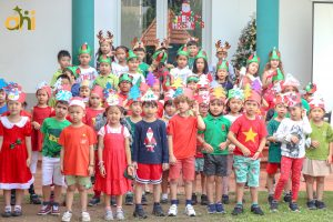 Christmas-Sports-Carnival-2020-13