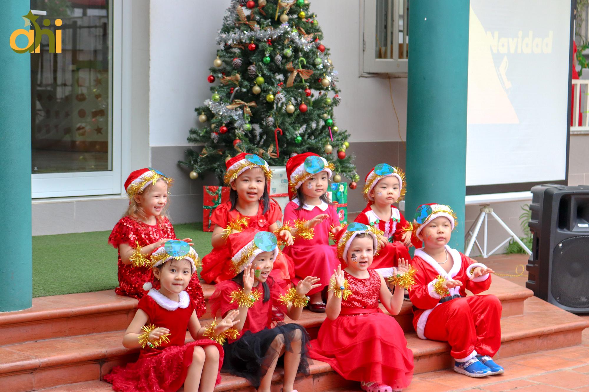 Christmas-Sports-Carnival-2020-5