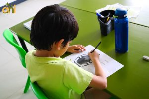 how-is-ipc-an-organised-yet-flexible-curriculum-relevant-to-international-school-1