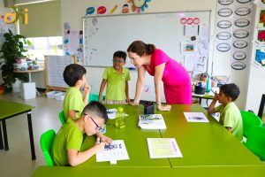 how-is-ipc-an-organised-yet-flexible-curriculum-relevant-to-international-school-2