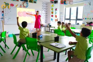 how-is-ipc-an-organised-yet-flexible-curriculum-relevant-to-international-school-3