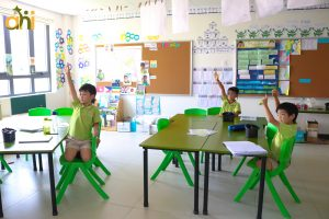 how-is-ipc-an-organised-yet-flexible-curriculum-relevant-to-international-school-4
