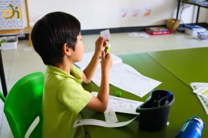 how-is-ipc-an-organised-yet-flexible-curriculum-relevant-to-international-school-5