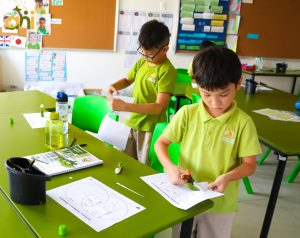 how-is-ipc-an-organised-yet-flexible-curriculum-relevant-to-international-school-6