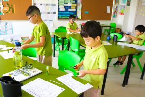 how-is-ipc-an-organised-yet-flexible-curriculum-relevant-to-international-school-7