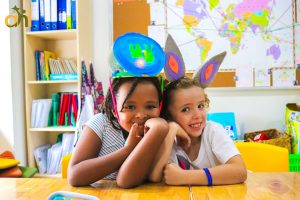 easter-monday-at-ahi-international-school-5