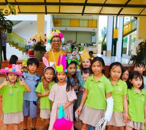 ahi-international-school-4